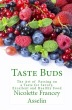 Taste Buds Front
